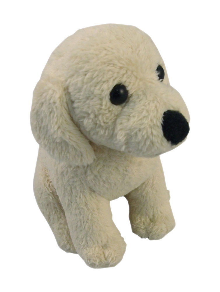 Guide Dogs Victoria, Top Dog Day, Plush Toy